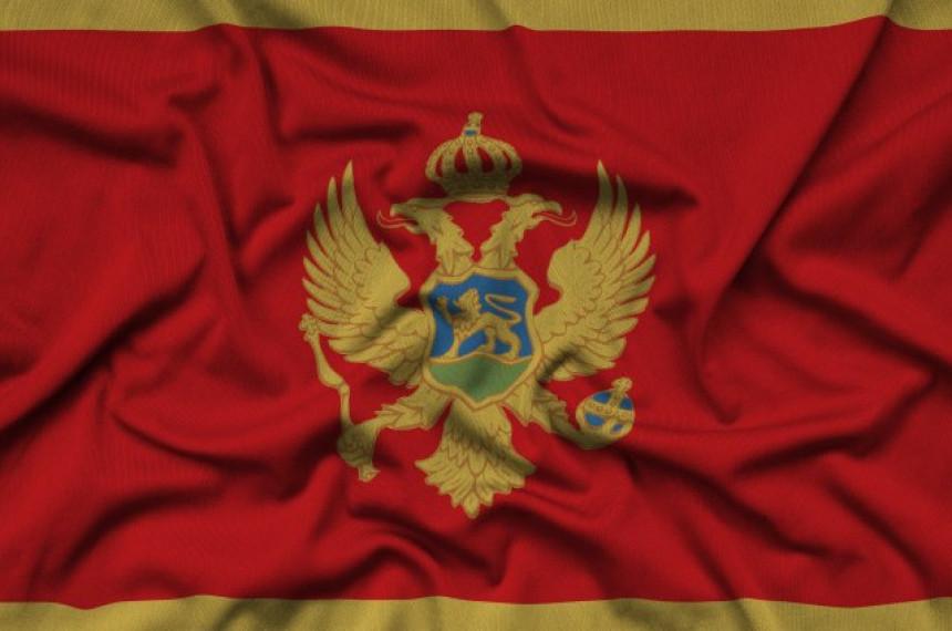 Crnogorci se zarazili na sahrani, cijelo selo bilo
