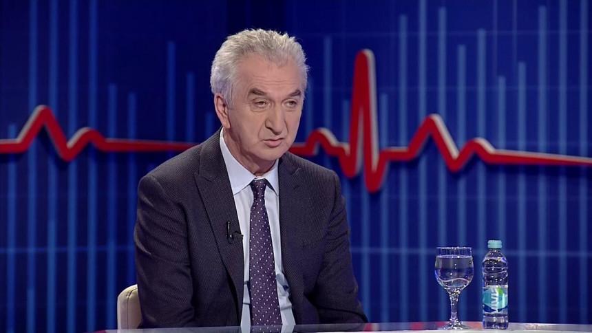 SDS: Saopštite mjere za vanredno stanje u Srpskoj