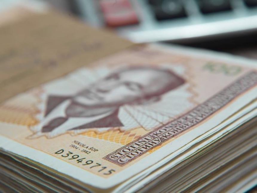 Budžet Srpske stabilan, tvrde u ministarstvu