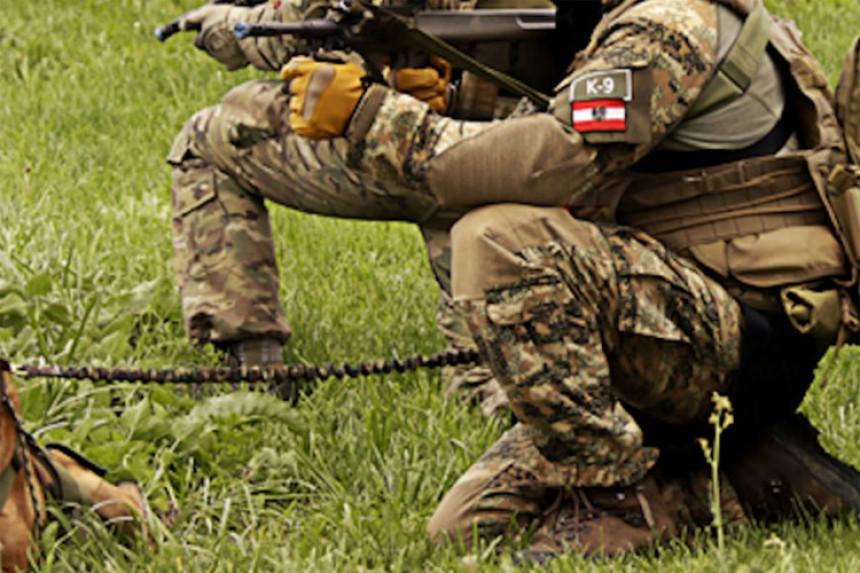 Iz BiH u Austriju vraćen vojnik zaražen koronom
