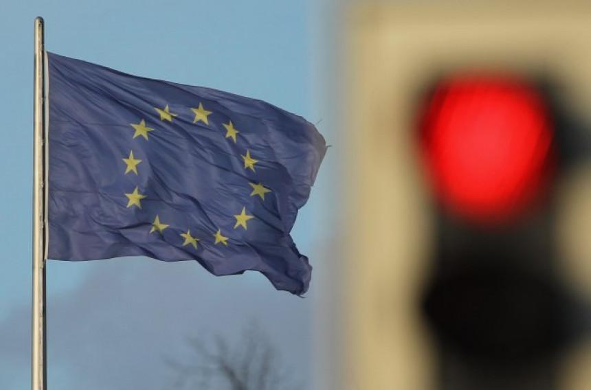 Da li će COVID19 uništiti Evropsku uniju?