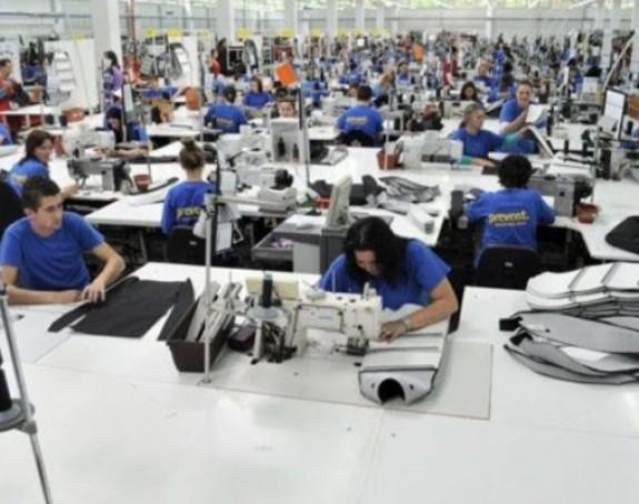 Upozorenje: Bez posla bi moglo ostati 40.000 radnika!