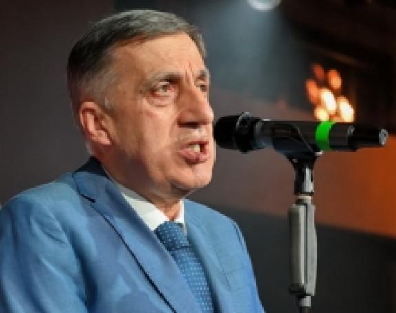 Predstavništvo RS traži finansijsku pomoć u Srbiji