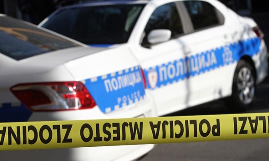 U požaru kuće u Banjaluci smrtno stradao starac