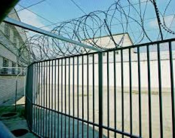 Zbog virusa korona pušteno više od 200 zatvorenika