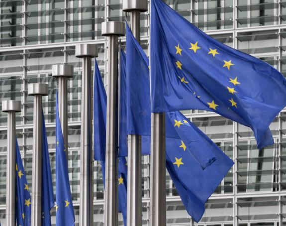 Evropska komisija šalje vijednu pomoć zemljama Balkana