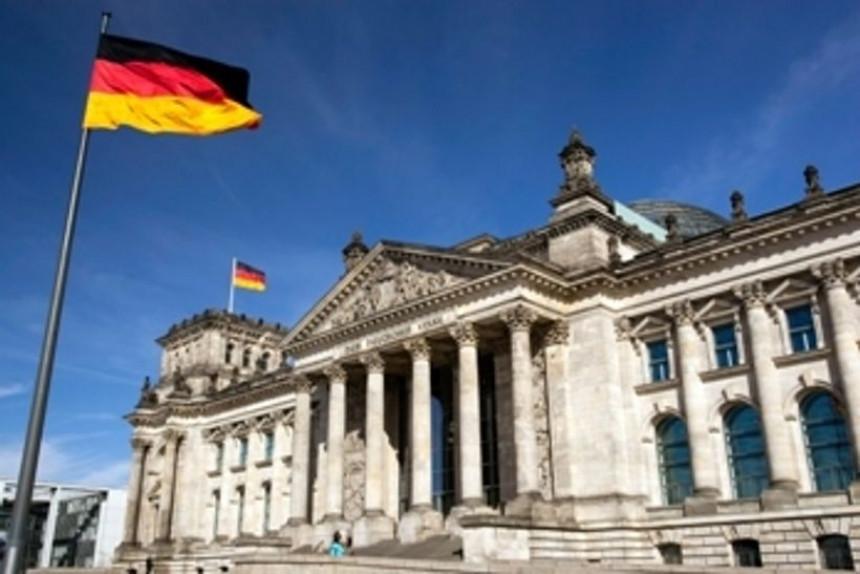 Njemačka dozvoljava ulazak sezonskim radnicima