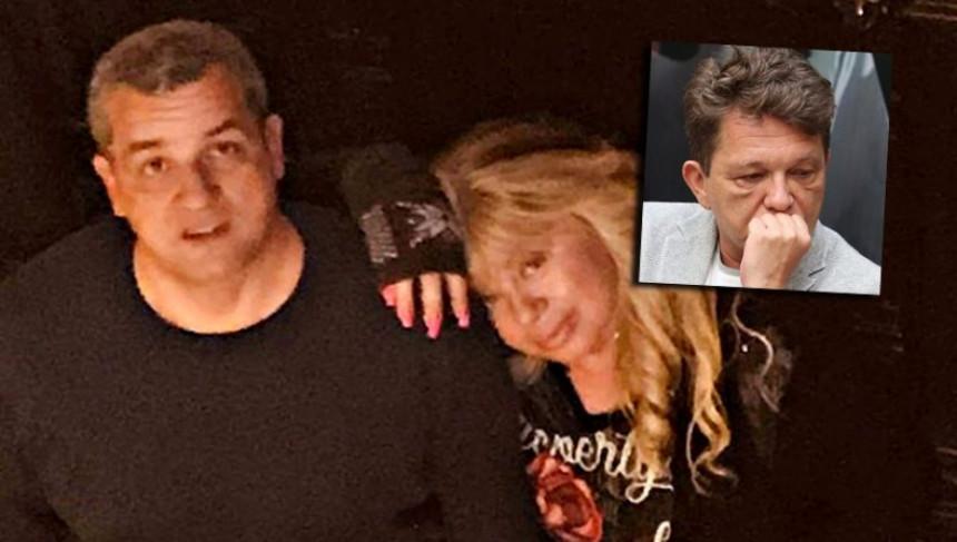 Od korona virusa umro brat od strica Dragana Bjelogrlića