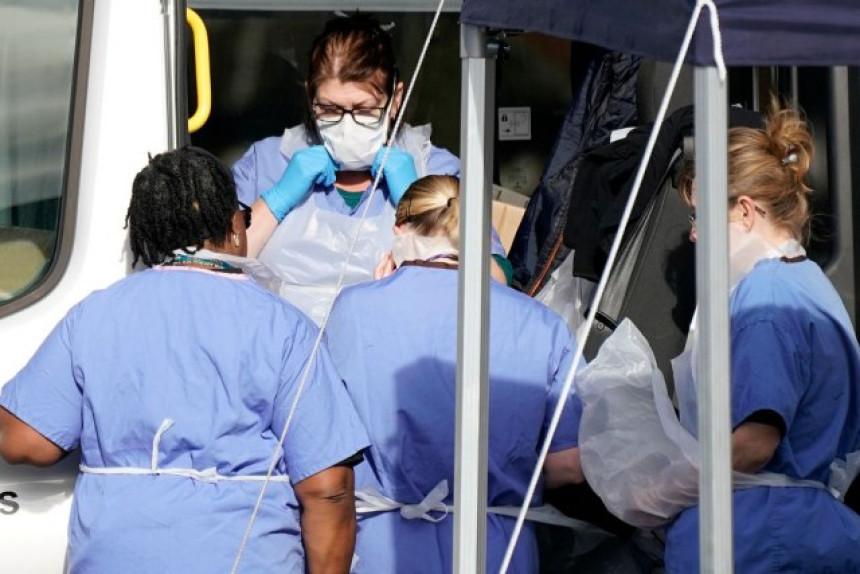 Drugi smrtni slučaj virusa korona iz Pirotskog okruga