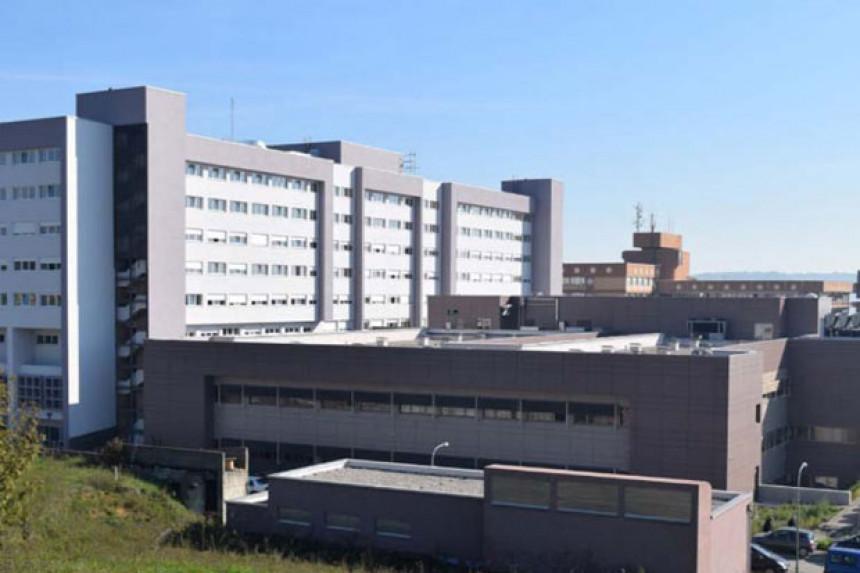 Nove žrtve virusa korona u Srpskoj i dva nova slučaja zaraze