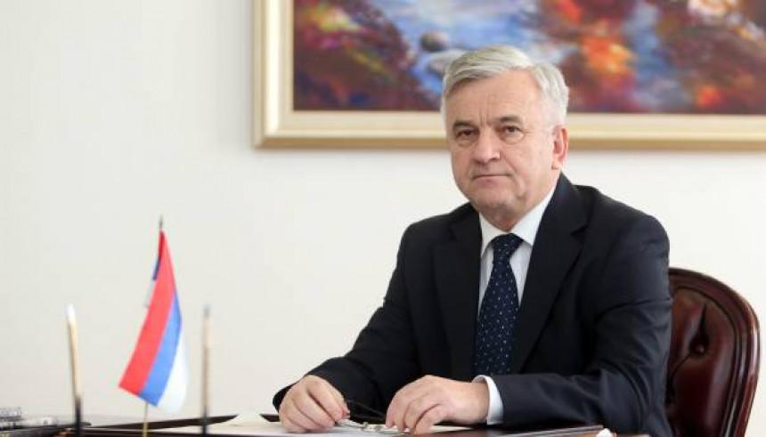 Srpska spremna da pomogne ratnom hirurugu Laziću