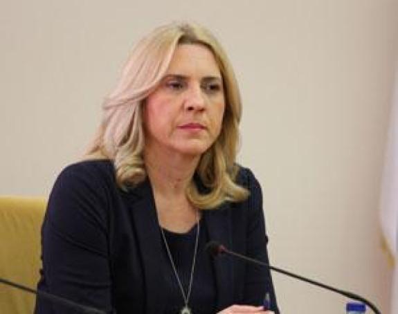 """""""Dodik rekao - organi neće postupati po toj uredbi""""?!"""
