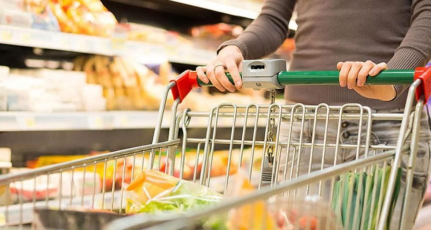 Vlada proglasila ozbiljne poremećaje na tržištu Republike Srpske