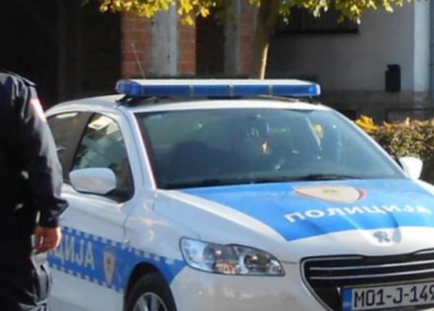 U Srpskoj 75 ljudi prekršilo zabranu mjeru kretanja