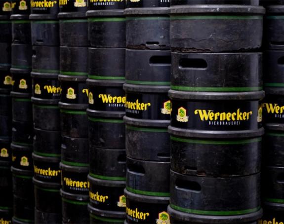 Zatvorena pivara stara 400 godina zbog korone