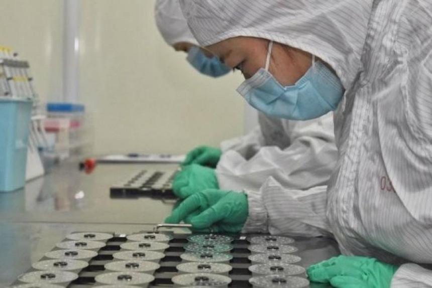 Kina odbila da učestvuje u istragama o virusu
