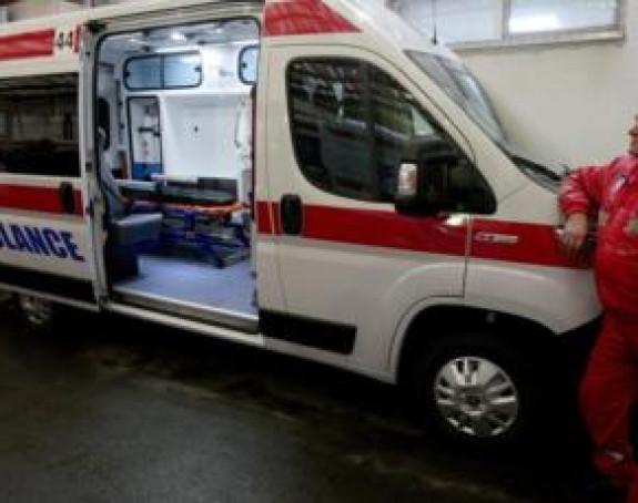 Još troje ljudi preminulo u Srbiji, 120 novooboljelih