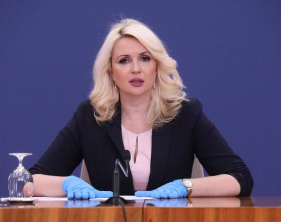 Za ulazak u Srbiju potreban negativan test na koronu!