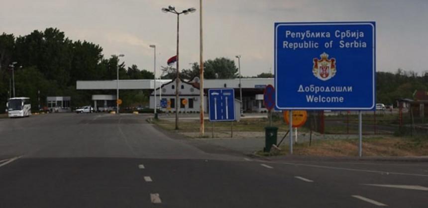 Srbija 1. juna otvara granice sa četiri zemlje regiona