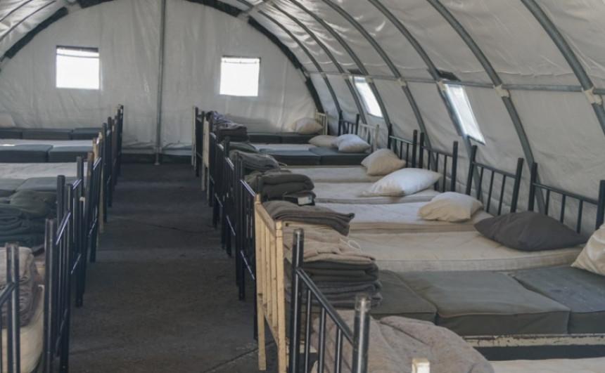 Karantini zatvoreni, a vlast naručila 250 kreveta?!