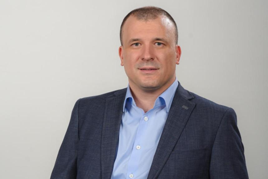 Вучић је најутицајнији политичар на Балкану