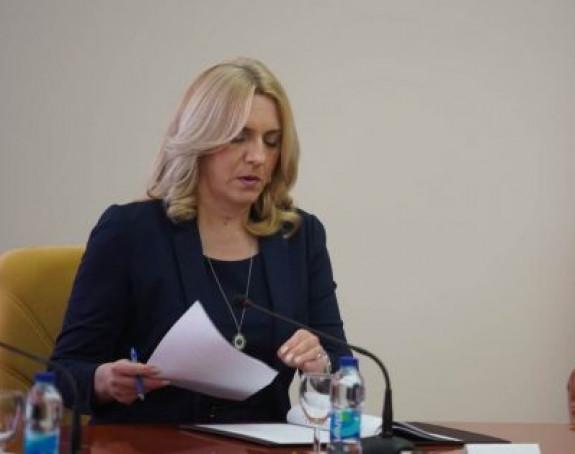 Stekli se uslovi za ukidanje vanrednog stanja u Srpskoj