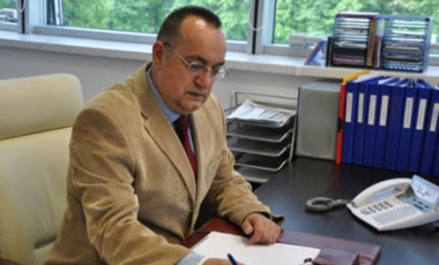Srpski identitet sistemski se urušava u Crnoj Gori
