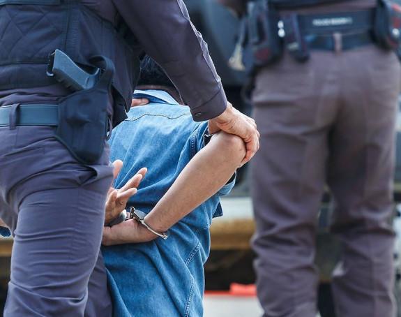 Hrvatska: Hapšenje u više gradova zbog korupcije