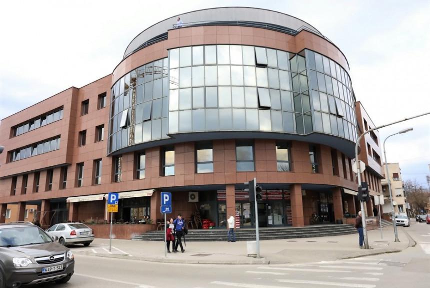 UIO BiH: Prihod od poreza pao za 145 miliona KM