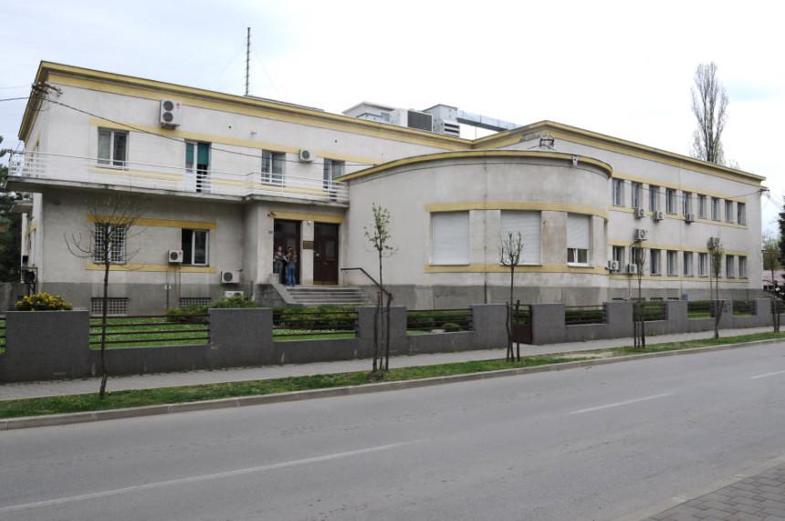 Šta je turistička agencija isporučila Institutu Srpske?!