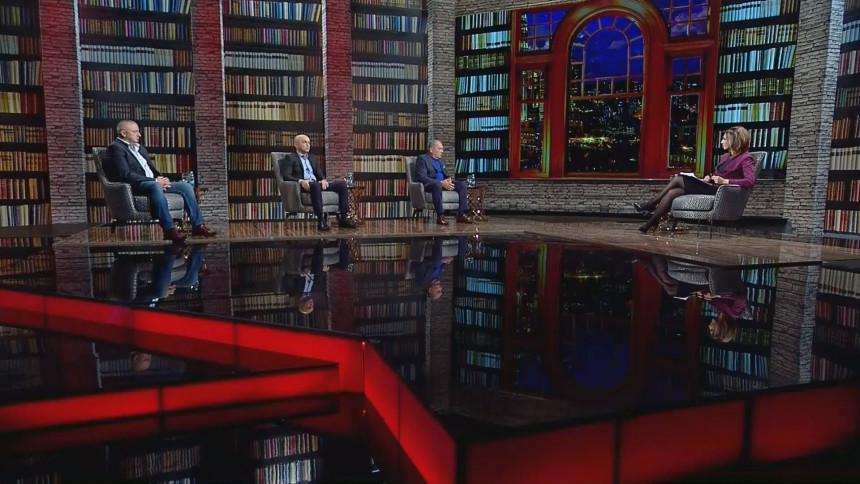 Dodik je obmanuo javnost, aktiviran je MAP i proces NATO integracije BiH