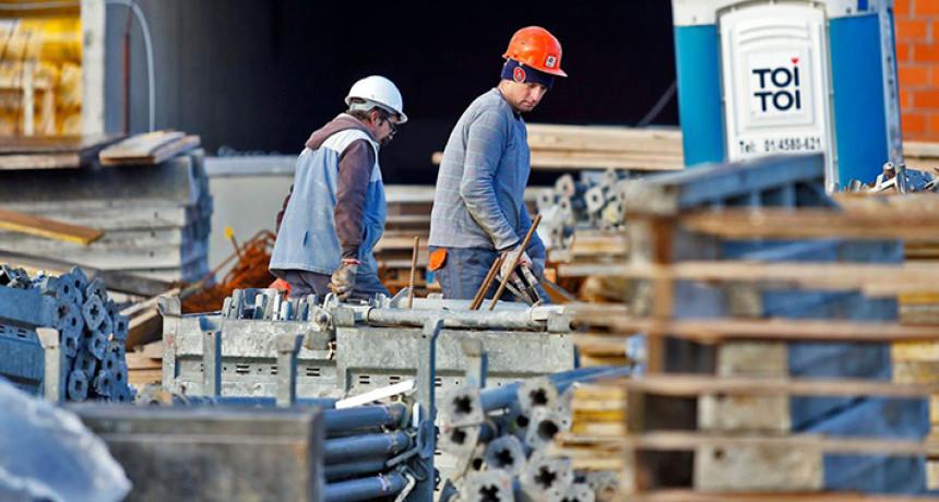 Posljedice pandemije: Kompanije radnike tjeraju, 30.000 ljudi otpušteno