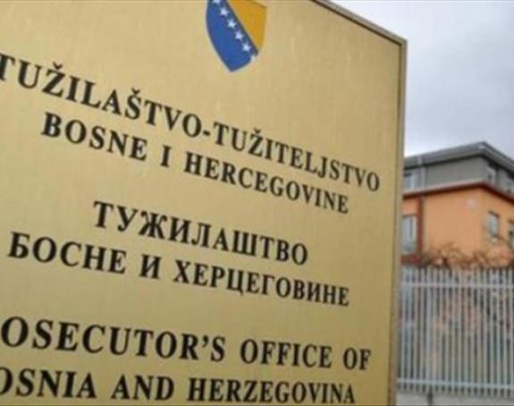 Tužilaštvo vjeruje da su nađena tijela Bošnjaka