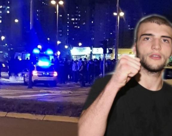 Advokat tvrdi da Veljko Ražnatović nije priveden