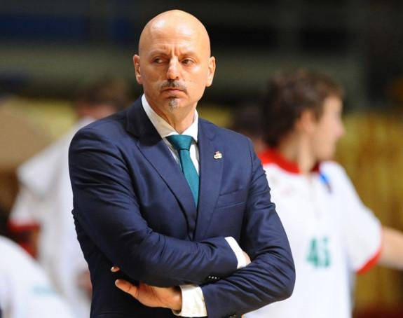 Zvanična odluka: Obradović je novi trener Zvezde!