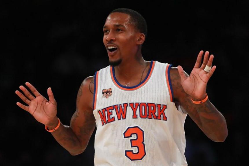 Игокеа из Лакташа доводи бившу НБА звезду?