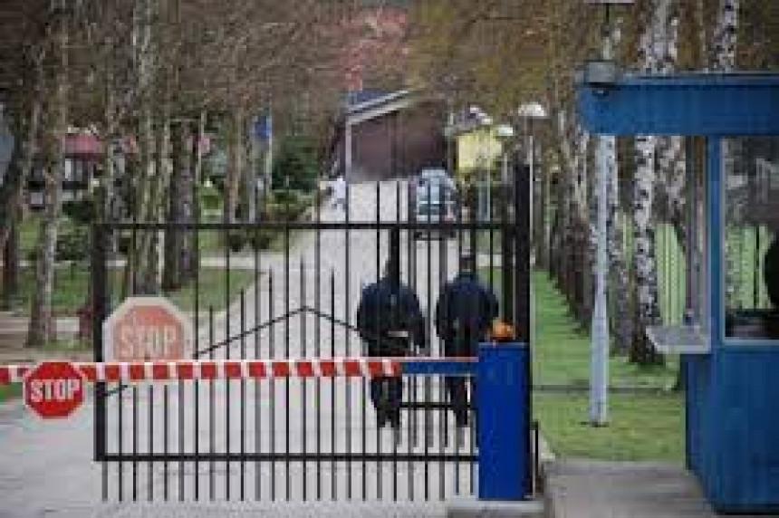 Umro zatvorenik KPZ-a Banjaluka, slijedi obdukcija