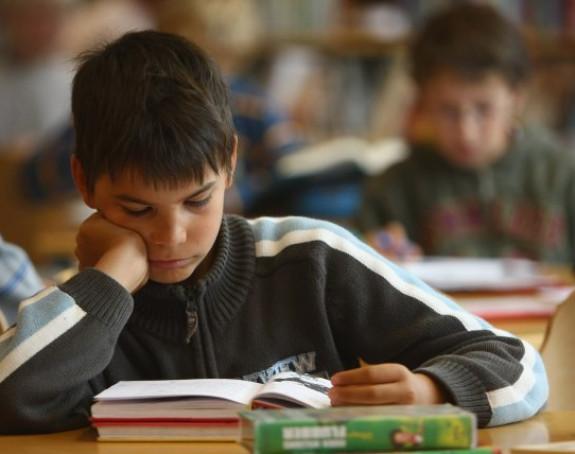 Virus korona ušao u beogradsku osnovnu školu