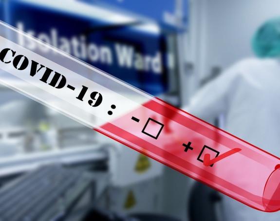 U FBiH još sedam slučajeva zaraze virusom korona
