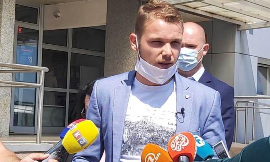 Stanivuković: Novi detalji o nabavci respiratora u RS