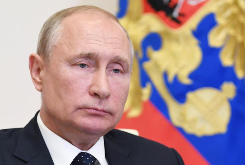 Kako je odlučeno da Rusi zauzmu aerodrom na KiM?