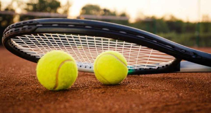 Tenis očekuje recesija i smanjenje nagrada!