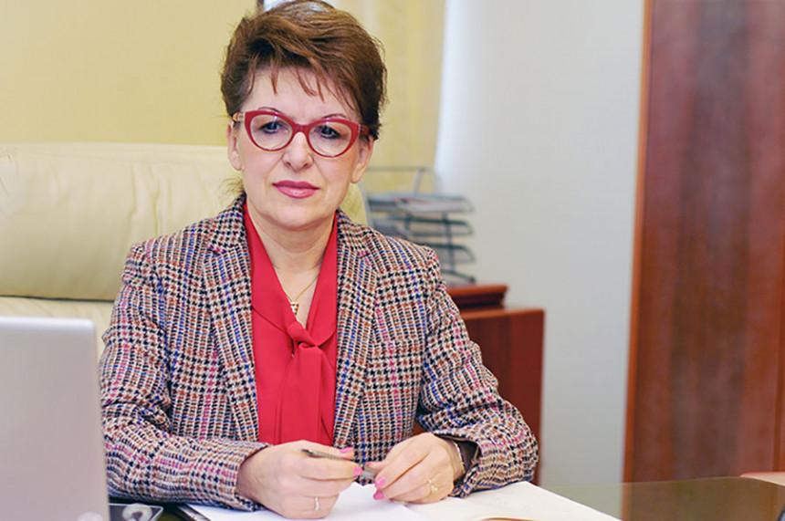 Predloženo da se Srpska zaduži za 58.674 900 KM