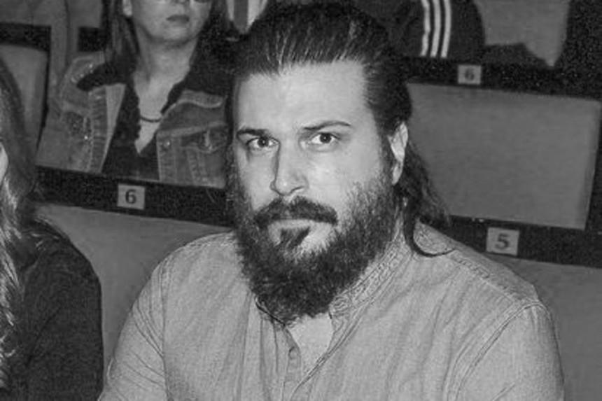 Preminuo mladi reditelj Igor Vuk Torbica, vest potresla umetnike!