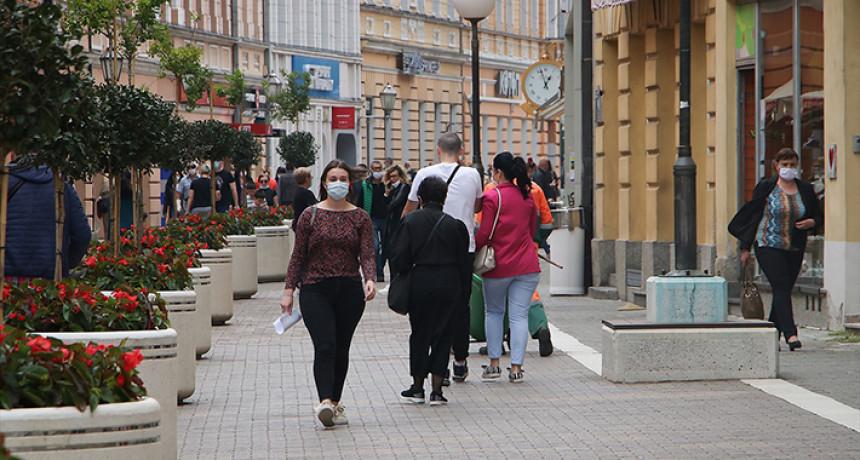 Veliko interesovanje građana Srpske za turističke vaučere