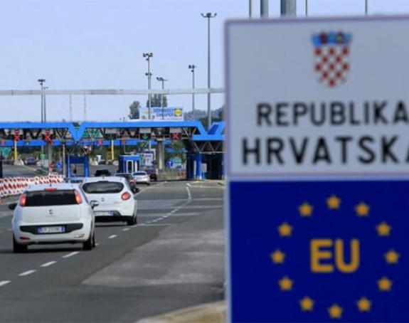Hrvatska: Drugog talasa nema, ali mjere pojačane