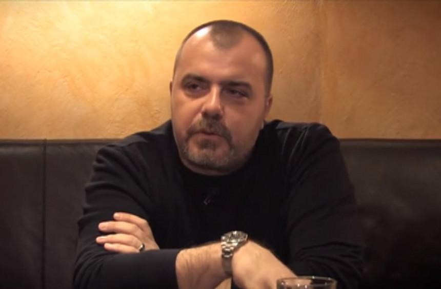 Nikola Kojo odlazi iz Srbije a evo gde planira započeti novi život!