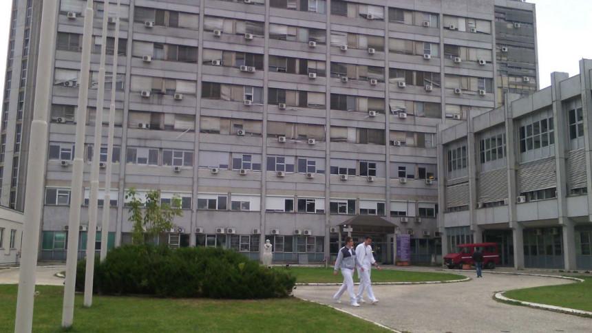 Zaraženo virusom korona još 25 osoba u Kragujevcu