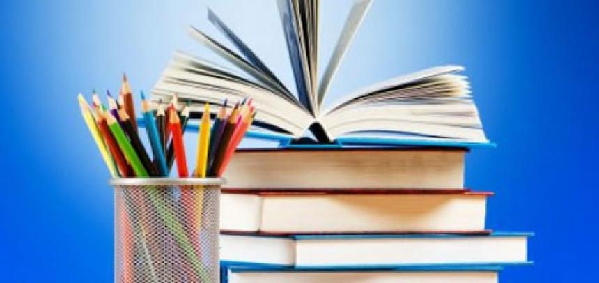 Vlada Srpske za besplatne udžbenike izdvaja tri miliona KM