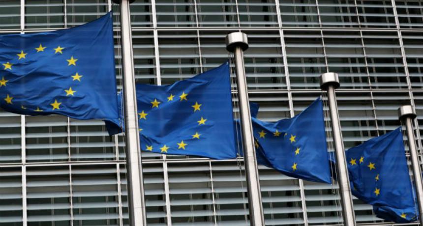 Одлучено: од 1. јула грађани БиХ не могу у ЕУ, док грађани Србије и Црне Горе могу